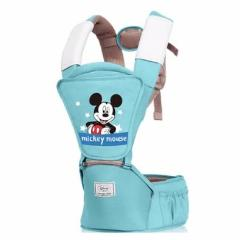 DISNEY HIPSEAT MICKEY