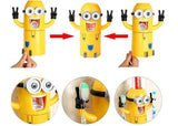 Toothbrush Holder - Minion