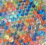Water beads Hydrogell
