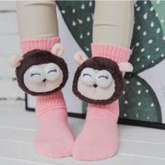 kaos kaki big sheep