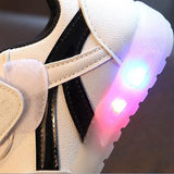 PUMA SHOES LED