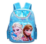 SCHOOL BAG ELSA ANA