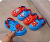 SLIPPERS KIDS