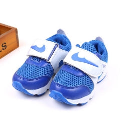 SPORT SHOES NIKE