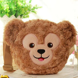 TAS DUFFY BIG