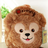 TAS DUFFY SMALL