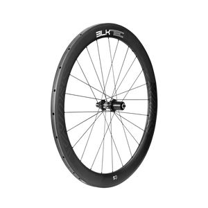 C5 Carbon Tubular Wheelset DT350