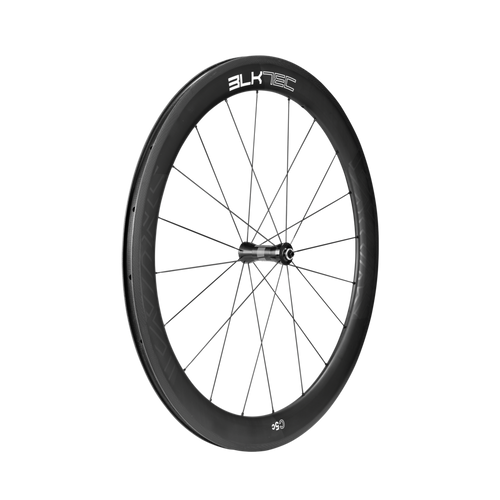 C5c Carbon Clincher Wheelset