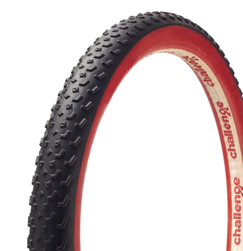 MTB ONE 29 Mountain HTU Tubular