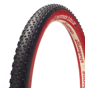 MTB ONE 27.5 Mountain HTU Tubular