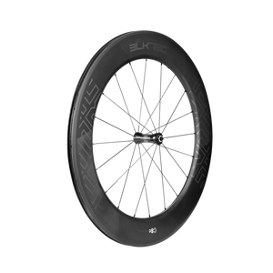 C8c Carbon Clincher Wheelset DT 350