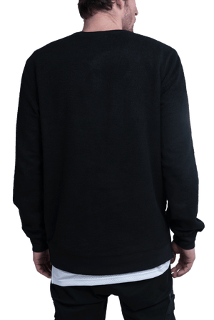 [shop_title]:Haven Pullover