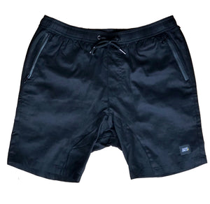[shop_title]:Roam Everywhere Shorts