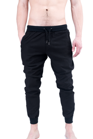 [shop_title]:Royale Jogger