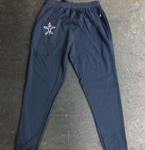 S.P. Badge Jogger Pants (unisex)