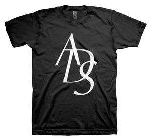 ADOPT DON'T SHOP (BLACK)