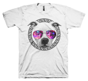 FURSACE - DOG V2 (WHITE)