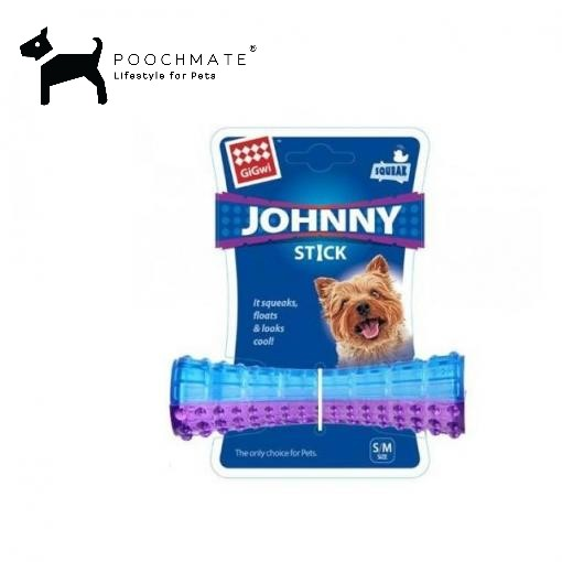 Gigwi Johnny Stick Puppy