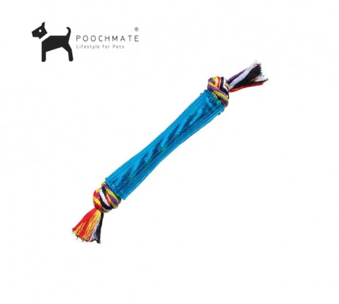 Pet Stages Orka Stick Medium