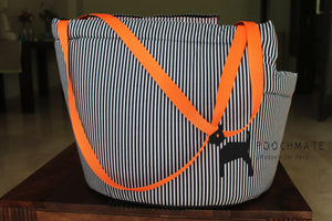Carry Bags for small dogs, Pet carrier online India