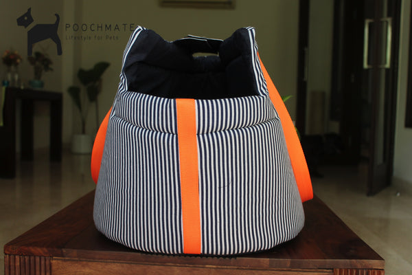 Pet Carrier for small dogs online India