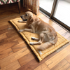 personalized dog beds online india | cotton dog beds online india