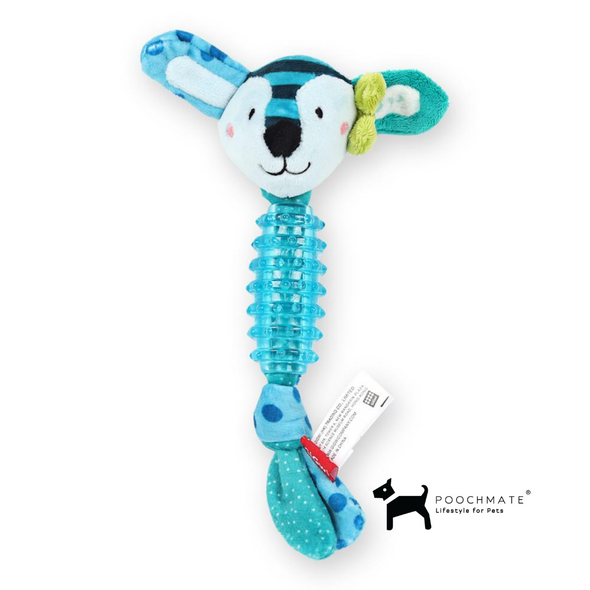 Suppa Puppa Rabbit Toy