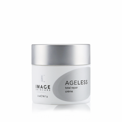 Image Skincare Total Repair Creme