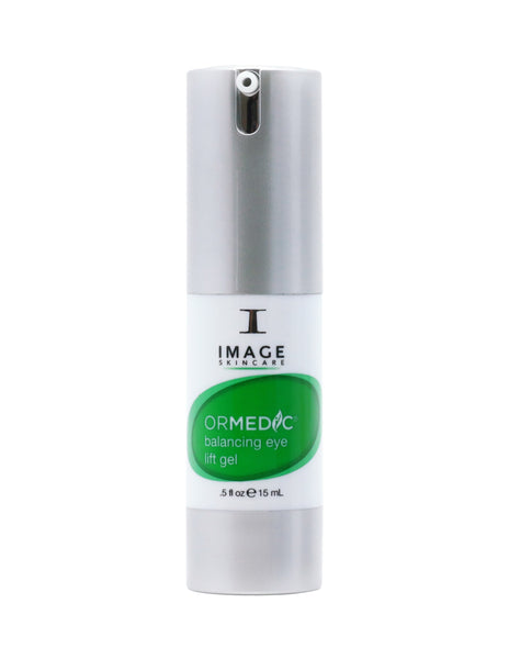Image Skincare Ormedic Balancing Eye Lift Gel with SCT