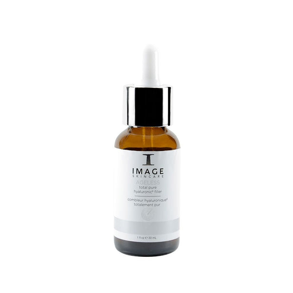 Image Skincare Ageless Total Pure Hyaluronic Filler - 30 ml