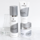 Image Skincare Ageless Total Facial Cleanser - 177 ml