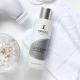Image Skincare Ageless Total Facial Cleanser
