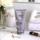Image Skincare MAX Stem Cell Masque