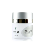 Ageless Total Overnight Retinol Masque