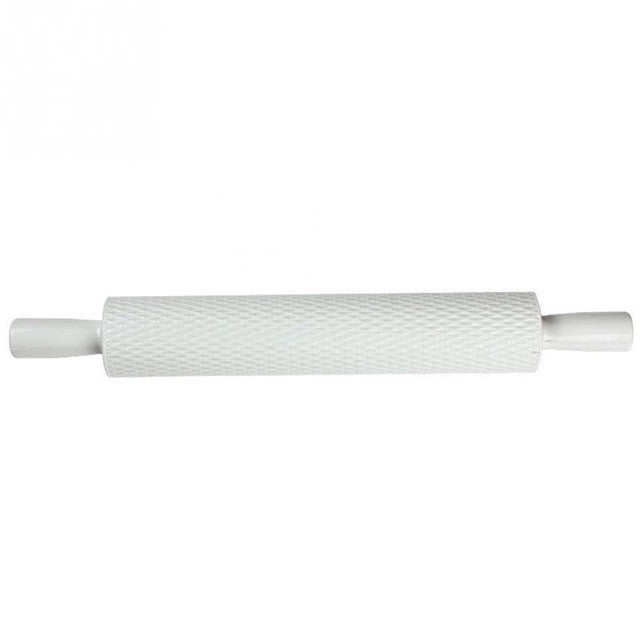 Non-stick Patterned  Rolling Pin - 12 Styles