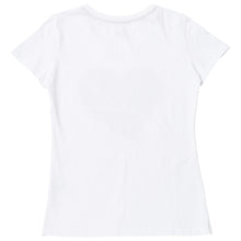 Synergy Force SHIBUYA T-shirts Women's FREE