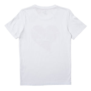 Synergy Force SHIBUYA T-shirts UNISEX-S