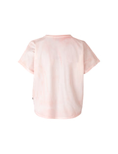 Jersey TND Dip Topinina, Soft Rose