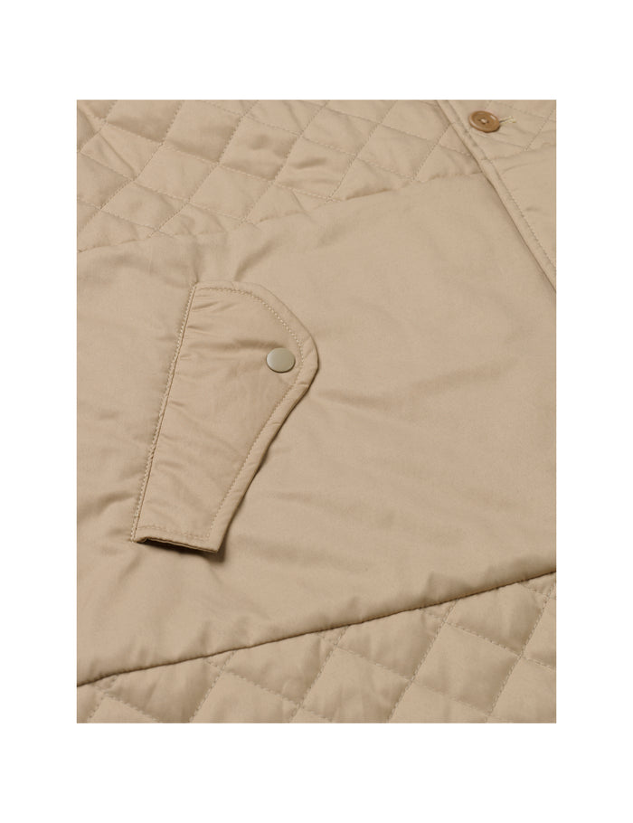 Duvet Dream Clizina, Beige