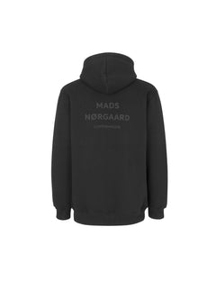 Logo Sweat Spet, Black