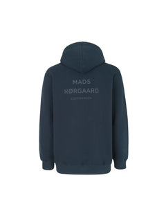 Logo Sweat Spet, Navy