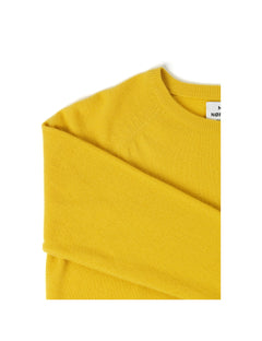 Cosy wool Cimona, Yellow