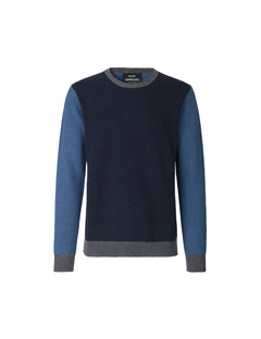 Sola Kenny Contrast, Navy/Blue/Charcoal M