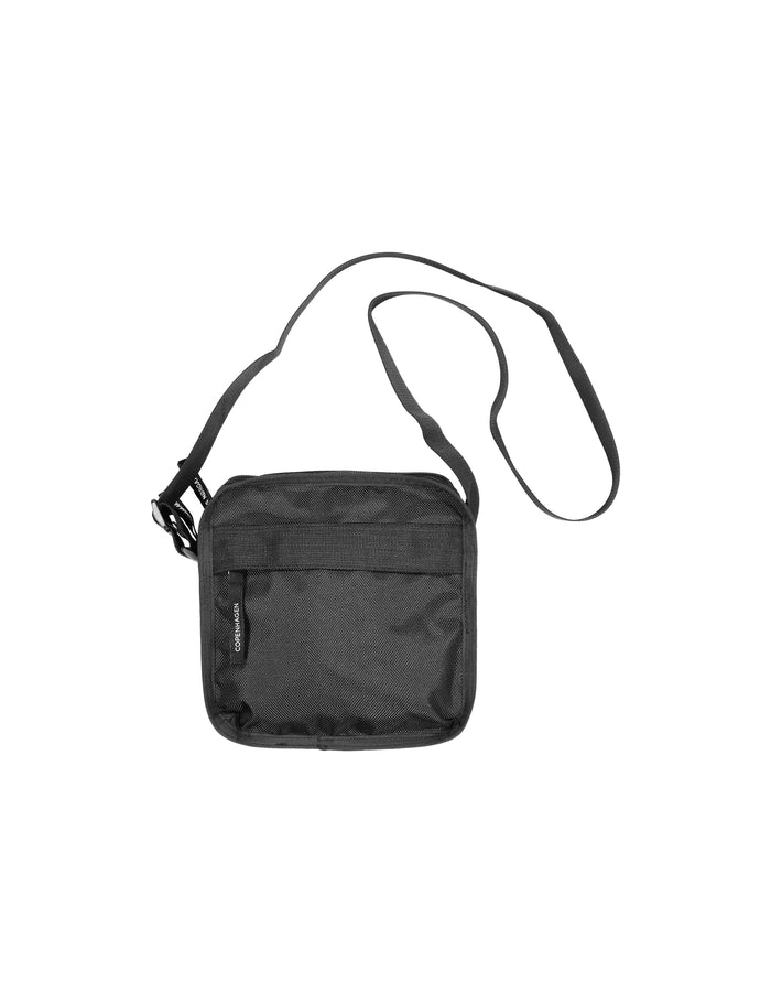 Travail Tiny Bag, Black