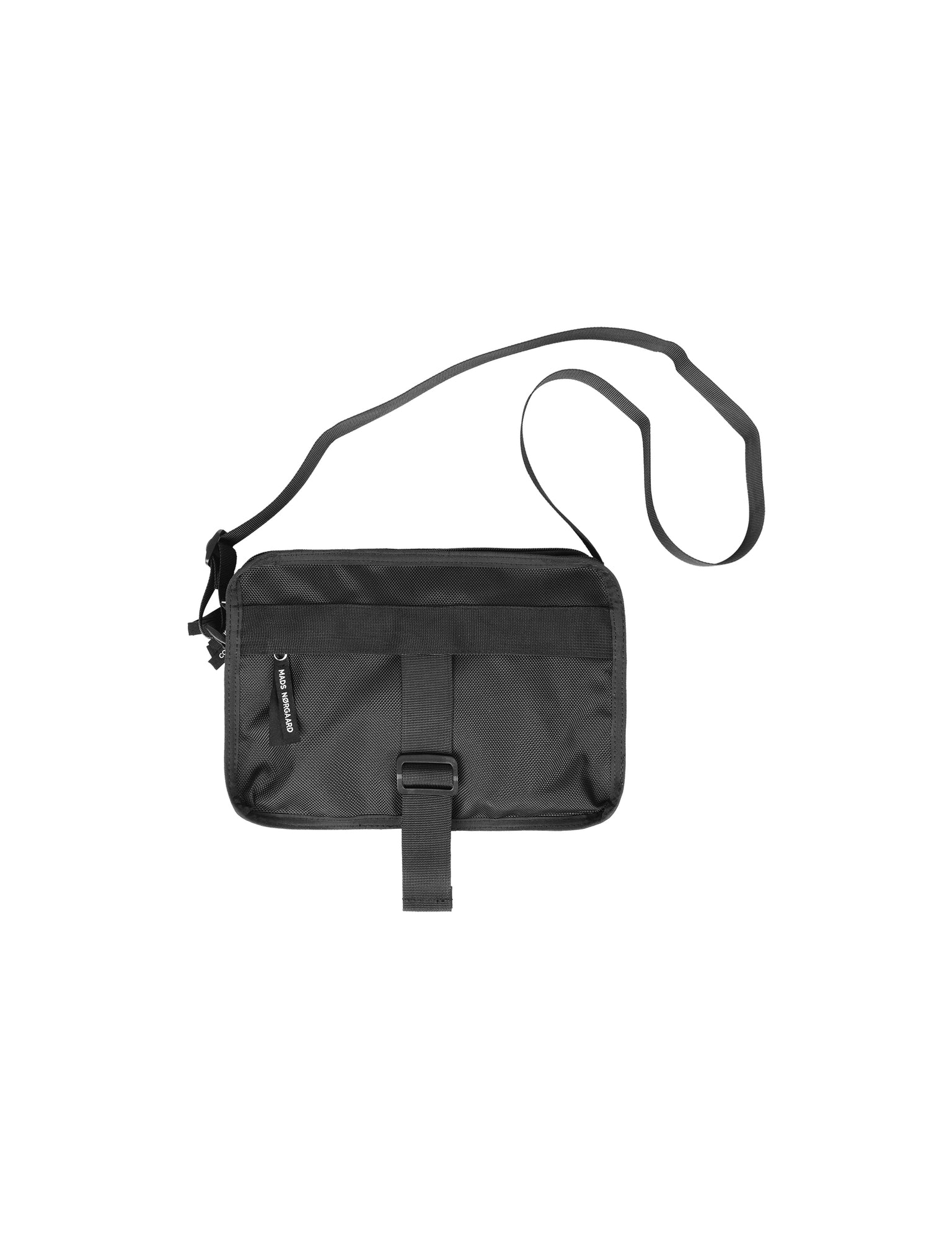 Travail Small Bag, Black