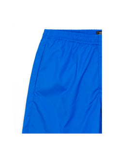 Beach Ripstop Swim, Lapis Blue