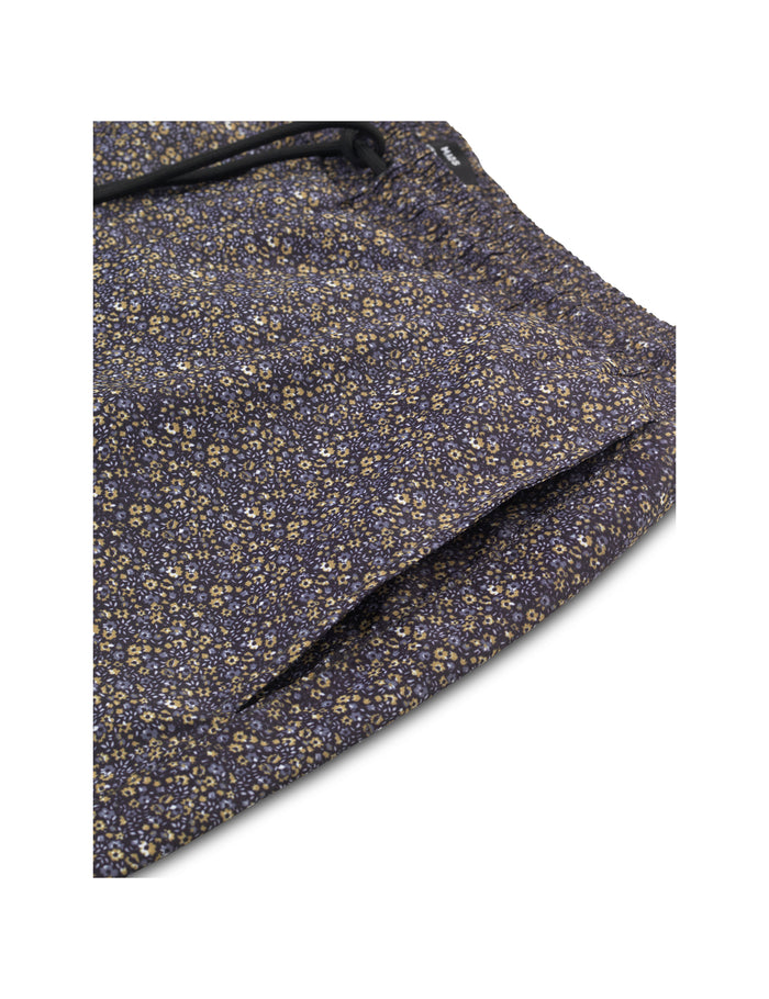 Sea Sandro Print, Multi Flower