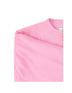 Viscose Sport Jizza, Light pink