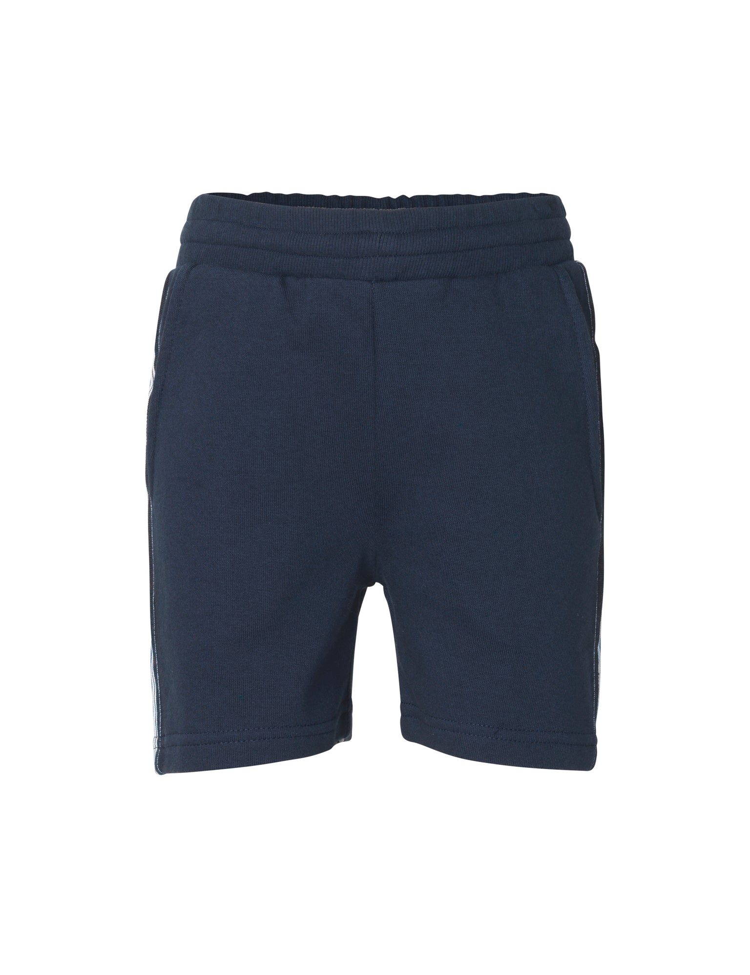 Organic Sweat Porsulano, Navy