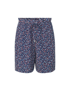 Florella Hot Puvi, Navy